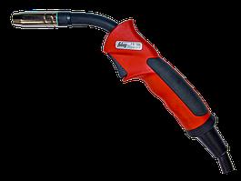 Сварочная горелка для аппаратов MIG/MAG сварки,FUBAG Горелка FB 150 5m