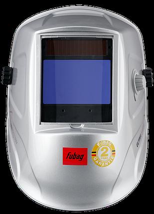"FUBAG, маска сварщика ""Хамелеон"" ULTIMA 5-13 Visor, зона обзора 100 мм х 67 мм, фото 2"