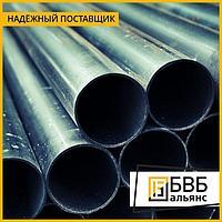 Труба 530х7-12 общий объем 700 тн