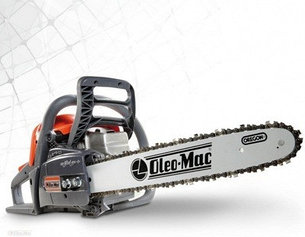 Бензопила GS35-14 PowerSharp Oleo-Mac