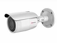 IP-видеокамера HiWatch DS-I256 (2 Mp)