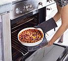 Набор форм для запекания Luminarc Smart Cuisine, 5 предметов, фото 4