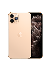 Apple iPhone 11 Pro Max 64Gb Gold, фото 1