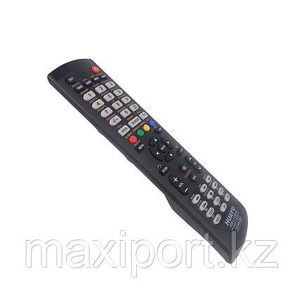 Пульт универсальный для плоских телевизоров, фото 2