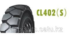 Шины на автокары GOODRIDE  7.00-12/5,0R CL402S GS