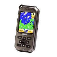 GPS навигатор Lowrance ENDURA SAFARI, фото 1