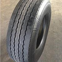 Услуги восстановления шин, размером 385/65 R22.5, фото 1