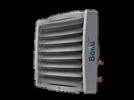 Водяной тепловентилятор BHP-W2-60 Ballu
