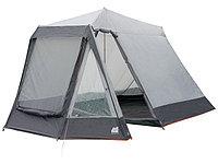 Палатка HIGH PEAK COLORADO 180, цвет серый