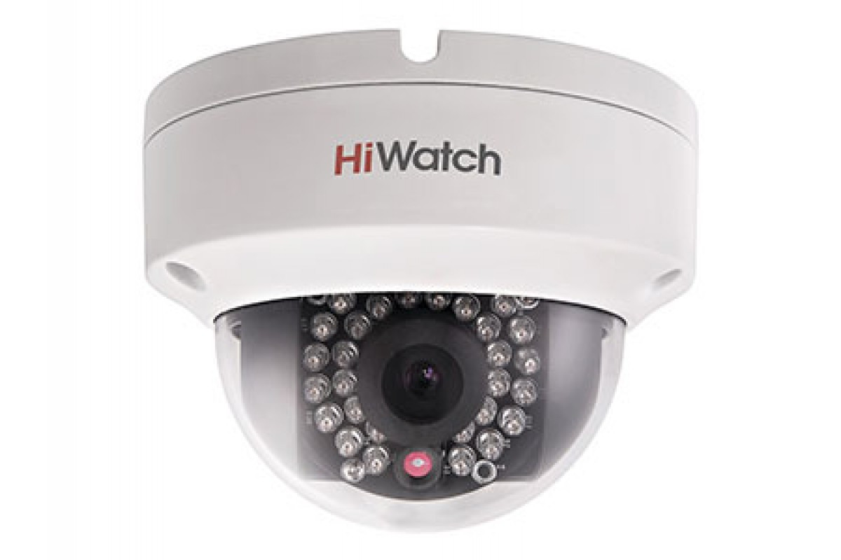 IP-камера Hiwatch DS-I102