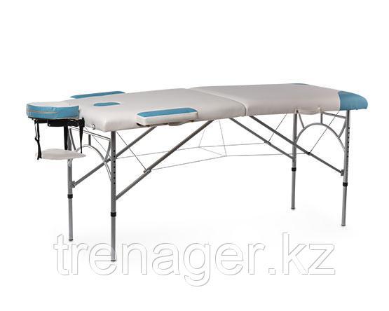 Массажный стол Richter Leman