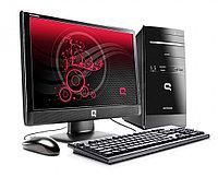 Устранение ошибок и зависаний компьютера в Алматы