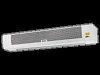 Водяная тепловая завеса  Ballu BHC-H20W45-PS  (1965мм), фото 1