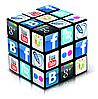 Работа с социальными сетями в Алматы