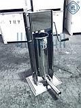 Вертикальный колбасный шприц TV-7L, фото 2