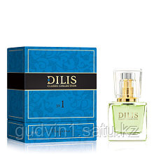 DILIS Classic Collection № 1