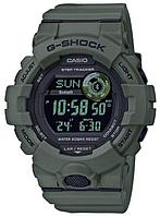 Часы Casio G-Shock G-Squad