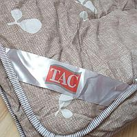 Одеяло TAC  зима-лето, фото 1