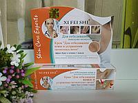 Щи фей ши - Крем для отбеливания кожи и выведения пигментных пятен ( подмышки, промежность, ягодицы, грудь )