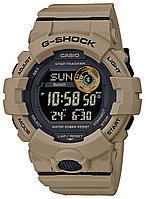 Часы Casio G-Shock G-Squad