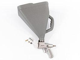Картушный пистолет для штукатурки Matrix