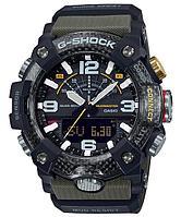 Наручные часы Casio GG-B100-1A3