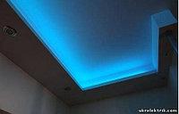 Гибкий неон, Flex Neon флекс неон, холодный неон, неоновый шнур, фото 6