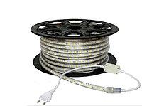 Заглушки для LED лент SMD 5050, фото 4