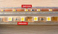Светодиодная лента, led - лента, диодная лента, светящаяся лента, фото 6