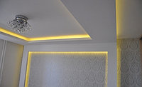 Светодиодная лента, лед лента, strip light 3528, light strip 5050, 220 в, фото 7