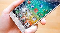 Замена дисплея стекла Xiaomi Redmi Note 3