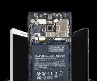 Замена аккумулятора Xiaomi redmi note 3