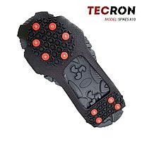 Ледоступы (ледоходы) TECRON высокого качества, фото 4