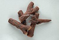 Керамические дрова (дуб)