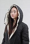 Пальто на синтепоне, фото 8