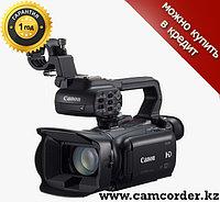Цифровой HD камкордер Canon XA25, фото 1
