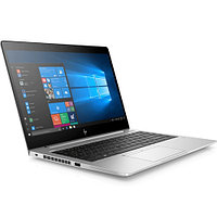 HP EliteBook 840 G6 ноутбук (6XE53EA)