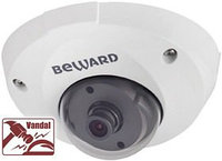 IP камера BEWARD B1210DM