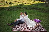 wedding_photo_wedding_alm__nyj_fotograf_almaty_5.jpg