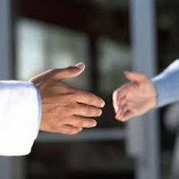 Выход  из  стресса, помощь психотерапевта Алматы