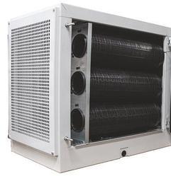 Система очистки воздуха EUROMATE Серии  SFС 50