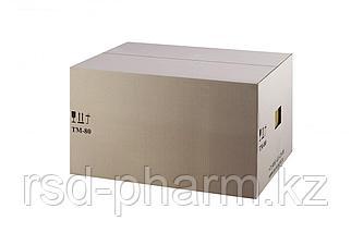 Термоконтейнер ТМ-80 в гофрокоробке, фото 2