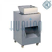 Производственный слайсер МС-1000