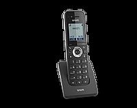 IP-DECT телефон Snom M15 (00004363 ), фото 1