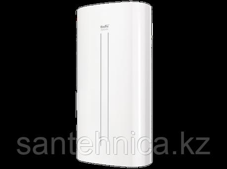 Электрический водонагреватель Ballu BWH/S 30 Rodon (гарантия на внутренний бак 8 лет), фото 2