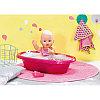 Zapf Creation my little Baby born 825-341 Пупс для игры в воде, 32 см, фото 4