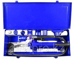 Комплект гидравлики рихтовочный T03004 AE&T 4т