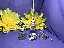 Флаконы для наливной парфюмерии 701-08 мл