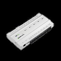 Биометрический контроллер InBio260 Pro