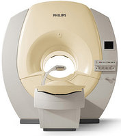 Магнитно-резонансный томограф Philips Intera 1.5T